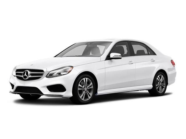 Mercedes E 180 2016 EDiTiON