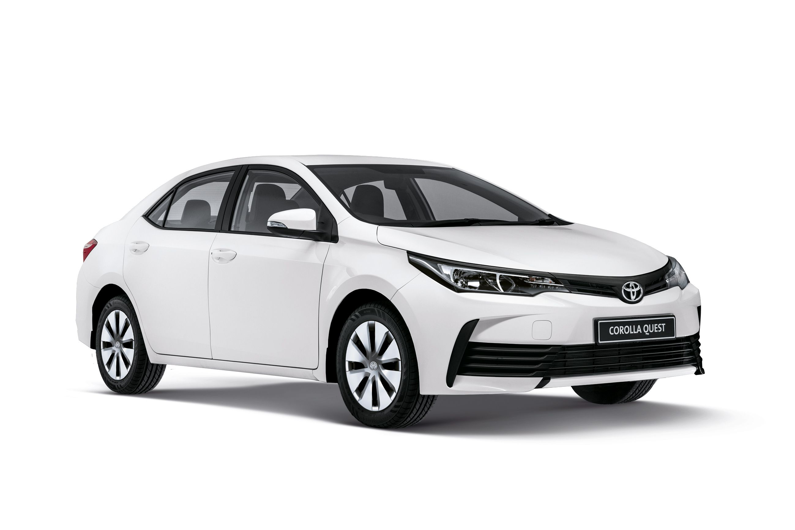 Toyota Corolla 2018 DIZEL OTOMATIK